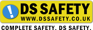 Safety Footwear and Clothing from DS Safety