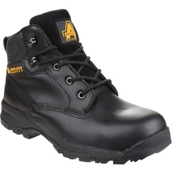 AMBLERS RYTON LADIES SAFETY BOOT