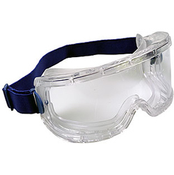 B-BRAND WIDE VISION A/M GOGGLE