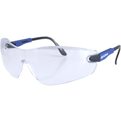 BOLLE VIPER CLEAR LENS