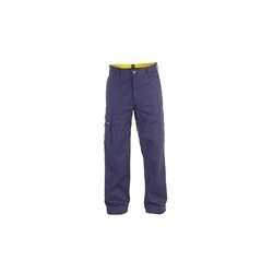Caterpillar Navy C171 Task Trousers