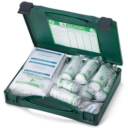 10 person First Aid Kit - CFA10