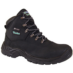 CLICK S3 THINSULATE SAFETY BOOTS BL