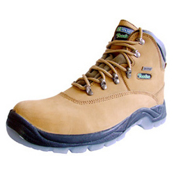 CLICK S3 THINSUO SAFETY BOOTS