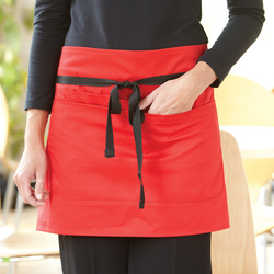 Aprons/Tabards