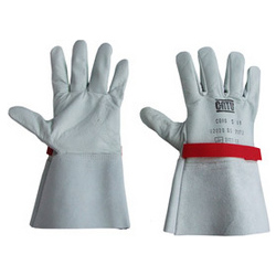 ELECTRICIAN GLOVE COVER