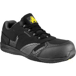 Amblers FS29C safety shoe