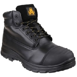 FS301 BRECON S3 INTERNAL METATARSAL BOOT