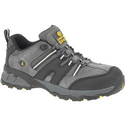 Amblers Steel FS188 Safety Grey