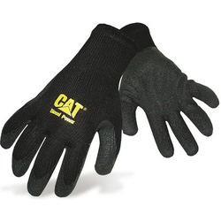 Caterpillar 17410 Thermal Gripster - Black