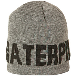 Caterpillar 1228043 Branded Cap - Dark Heat