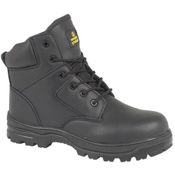 Amblers Safety FS006C S3 Safety Boot