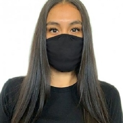 Next Level Eco Performance Face Mask x 10