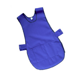 P/C TABARD ROYAL