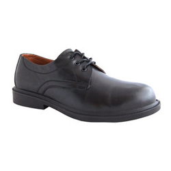 MANAGERS SHOE BLACK S1 SIZE