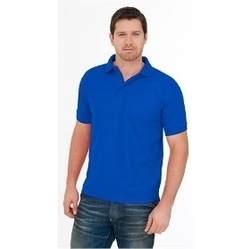 Uneek Premium Polo Shirt ROYAL