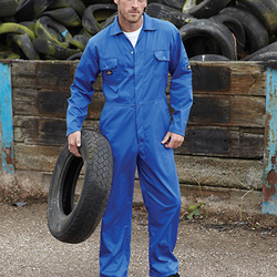Boilersuits/Overalls