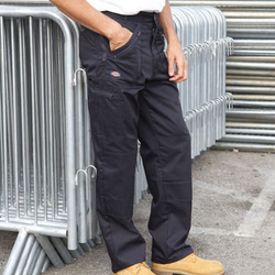 Dickies WD814 Redhawk Action Trouser Tall