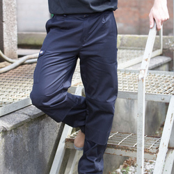 Dickies Redhawk Super Work Trousers Tall